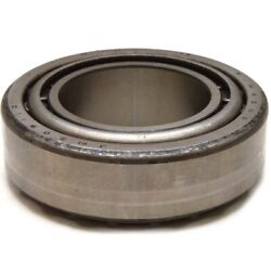 Mercury Quicksilver Boat Tapered Roller Bearing 31-78172a1 | Outboard