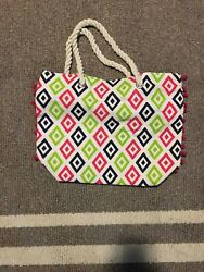 tote bags for women $4.00