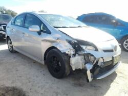11 12 Prius Battery Hybrid Battery From 11/10 3784592
