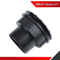 Suit Rv Bus Car Boat Yacht Universal 60mm Round A/c Air Conditioning Outlet Vent
