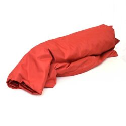 Sun Tracker Pontoon Boat Cover 174879 | Bass Buggy 18 Dlx Dowco Red