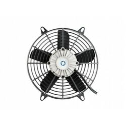 Davies Craig 11 Brushless Thermatic Electric Fan 12 Volt 0120