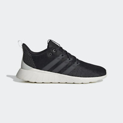 Adidas Essentials Questar Flow Menand039s Athletic Sneakers Sports Shoes Eg3205