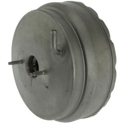 Centric Parts 160.89144 Power Brake Booster New - 12 Month 12,000 Mile Warranty
