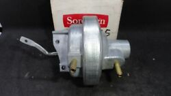 1969 428 390 1967 Mercury Cougar 390gt 1968 Ford Mustang 390gt Vacuum Advance