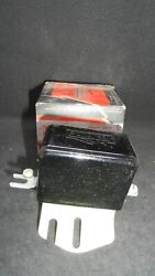 Nors 36-38 Lincoln Zephyr 1922-37 Ford 6v Generator Cut Out B10505 40-10505
