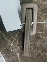 03-07 Hummer H2 Rear Lift Gate Pull Down Assist Strap Oem 15753235 Neutral