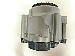 79-83 Gmc Trucks V8 305 5.0l Smog/air Pump 99.00+40.00core Charge