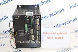 Reliance Electric Automax 805401-2s 0-60021-1 0-60031-4 0-60002-5