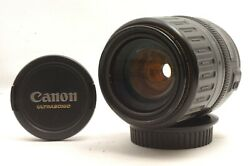 @ Ship In 24 Hrs @ Discount @ Canon Zoom Ef 35-135mm F4-5.6 Ultrasonic Af Lens