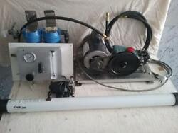 Water Maker For Boats Yachts House Boats Etc