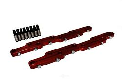 Engine Cylinder Head Stud Insert Comp Cams 4034
