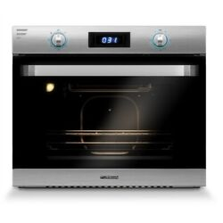 Furrion Fs22n20a-ss Built-in Wall Gas Oven - Stainless Steel New