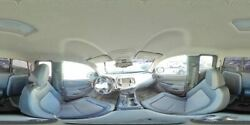 Steering Gear/rack Power Rack And Pinion Fits 15-16 Canyon 2699756