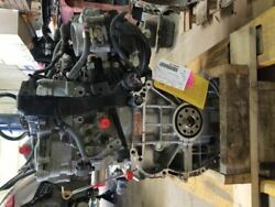 Engine 2.5l Fits 12-17 Camry 1947523