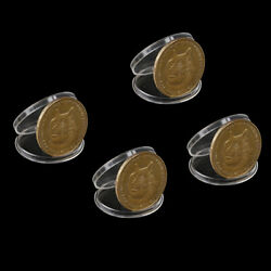 100pc Dogecoin Commemorative Coin Gold Plated Doge Coin Cryptocurrency Novelty