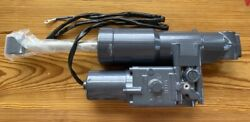 Yamaha Genuine Parts And Accessories 67f-43800-09-4d Power Trim And Tilt Assembly