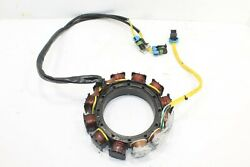 2000-2005 Mercury Mariner 135 140 150 175 200 Outboard Stator Assembly 858404t4