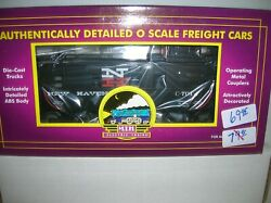 Mth  20-90020f  New Haven Caboose   Boxed ,  Lot 20909