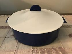 Tupperware Microsteamer Microwave Steamer Rice Cooker 3066a