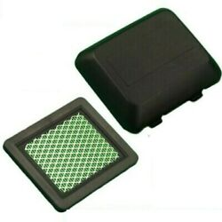 Air Filter Cover For Honda 17231-z0l-030 Gcv160 17231-z0l-050 Lawn Mower Parts