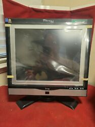 Cybernet Ione Gx45 17 Touchscreen All-in-one Pc Omnicell -8728