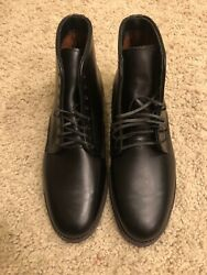 """Brand New Men's Red Wing 6"""" Williston Boots"""