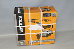 Bostitch Brn175a 15 Degree Coil Roofing Nailer New Sealed