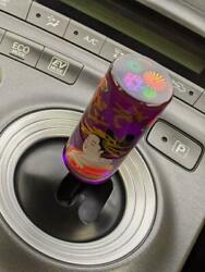Hand Made Shift Knob For The Car Rare Original Collectible Free Shipping From Jp