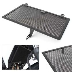 Motorcycles Radiator Grille Guard Cover For Honda Cb500f 2013-2015 Cb500x 13-18
