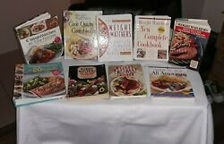 19 Weight Watchers Books And A Points Plus Calculator