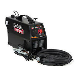 Lincoln Electric Lincoln K2820-1 Plasma Cutter K28201