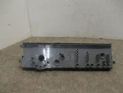 Ge Washer Control Board Part Wh42x10787 134737000