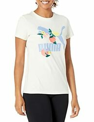 Womenand039s Classics Graphic Tee - Choose Sz/color