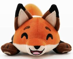Fundy Youtooz 9in Flop / Confirmed Preorder / Sold Out Limited Edition Plush