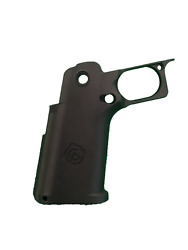 Double Stack Polymer Replacement Grip.