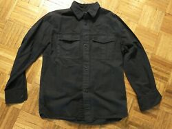 Fred Perry shirt $39.00