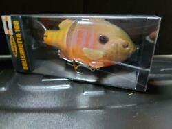 Listings Until The End Of This Month Deps Depth Bull Shooter 160ss