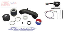 Seadoo 2016-2017 Rxt-x/gtx/rxt Is Riva Power Filter Kit And Scom Rs11090 Rs13100-s