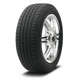 4 New 255/45r18 Continental Contiprocontact Tire 2554518