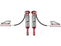 Afe Power 301-5600-06 Sway-a-way Front Coilover Kit Fits 09-13 F-150