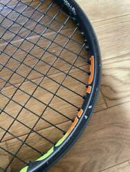 Babolat Tennis Racket Wilson Babolat Today Only. No.1589
