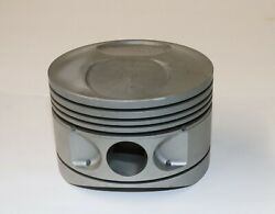 Lycoming Vo-435 Low Comp Piston Pn 73932 Remanufactured Nice