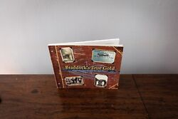 Collection Of Various Train Railroad Books - Whole Lot