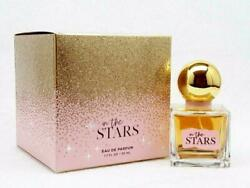 Bath And Body Works In The Stars 1.7oz Womenand039s Eau De Parfum