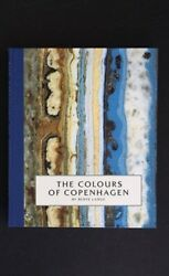 The Colours Of Copenhagen By Bente Lange Extremely Rare Colors Collectible