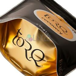 Torq Post Cycling / Workout Recovery Drink With Protein - Cookies And Cream - 3kg
