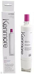 Kenmore 9085 Refrigerator Water Filter 4609085 - Replacement - Us Seller - Sale