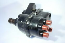 Distributor Housing For Jeep Mutt M151a/ M151a2 7358569 N.o.s