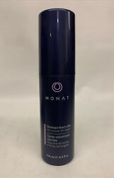 Monat Reshape Root Lifter Spray - 4.5oz - Fast Free Shipping - New